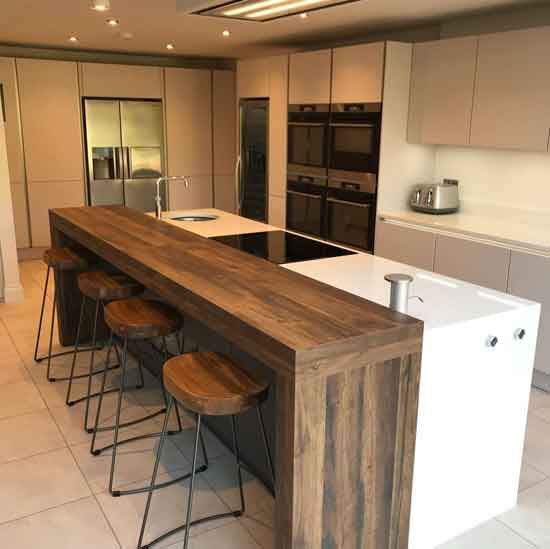 German kitchen harpenden 5